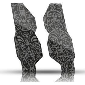 Riesel Design fork Protection Tape 3000 maori